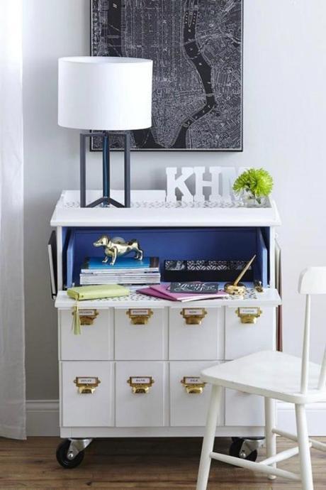 Ikea dresser5