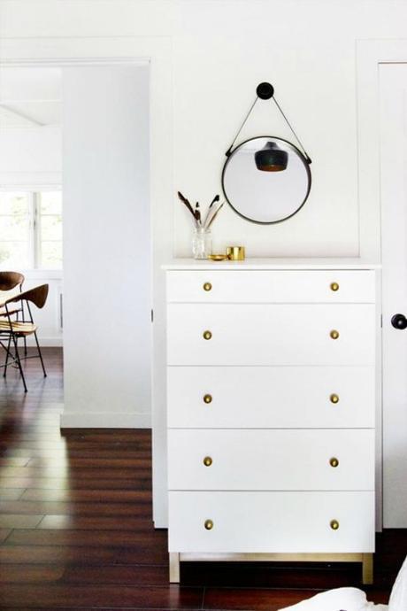 Ikea dresser2