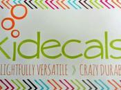 Kidecals Decals That Last!