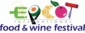 500-Epcot-Food-And-Wine-Festival-Logo