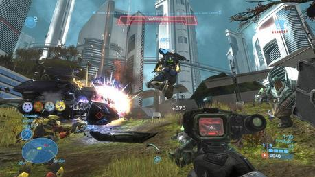 343 is thinking about bringing Halo Reach & ODST to Xbox One