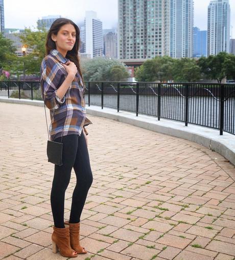3af6b42778 Kristin Cavallari for Chinese Laundry - Paperblog