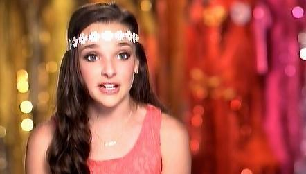 Dance Moms S04E29 Another Bites the Dust - video dailymotion