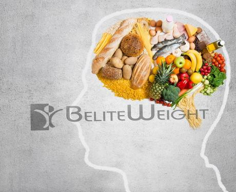Types of Diets: Which One is Right For You?
