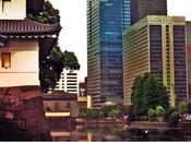 Last Days Tokyo