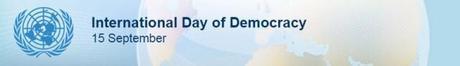 day-of-democracy