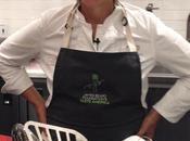 JBF's Taste America® All-Star Chef Barbara Lynch Brings Butter Soup Atlanta
