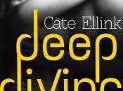 Choose Your Cast: Erotic Romance Novelist, Cate Ellink…