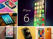 Smartphones Instead iPhone