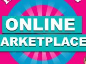 Build Online Marketplace?