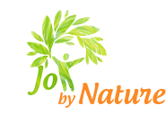 Joybynature.com Online Shopping Review And Haul