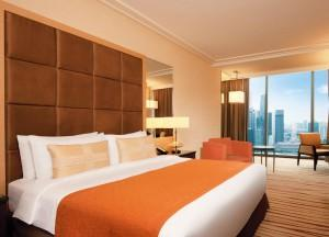 Unique And Boutique Hotels In Singapore Paperblog