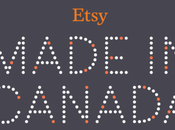 Etsy: Made Canada Show!