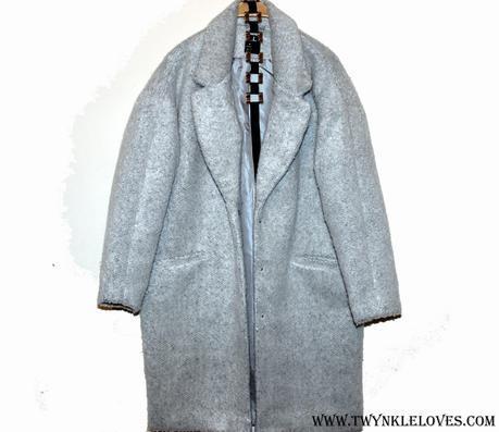 New In: Fashion & Accessories Haul 18/09