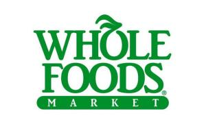 4519716672 aa1bfaf610 z 300x194 REI, Ulta, Whole Foods To Open In Papermill Plaza In West Knoxville
