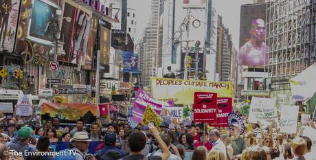 2014-07-30-the-peoples-climate-march-press-conference-manhattan-ny-23
