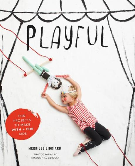 Playful is out!