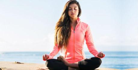 pranayama oxygen and breathing techniques Here are some meditation and pranayama techniques to relax at the office  triangle breathing will calm your mind and balance your body if you find yourself in a.