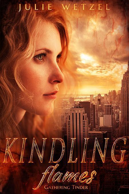 photo Kindling-Flames-Gathering-Tinder.jpg