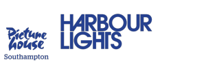 Harbour-Lights-Blue-Logo-RGB