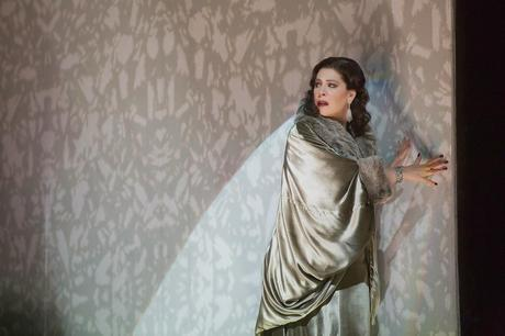 Metropolitan Opera Preview: Un Ballo in Maschera