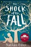 The Shock of the Fall- Nathan Filer