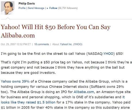 Fabulous Friday – Our AliBaba Play Pays off Big!