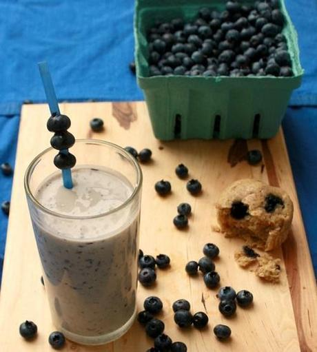 blueberry-muffin-smoothie-2