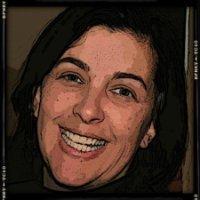 Kathleen Hermsmeyer, 47
