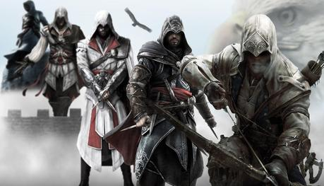 Assassin's Creed movie 'delayed to 2016'