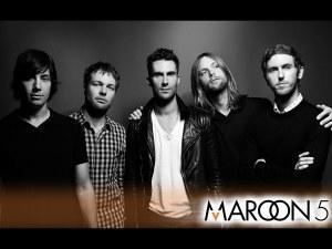 maroon_5_04