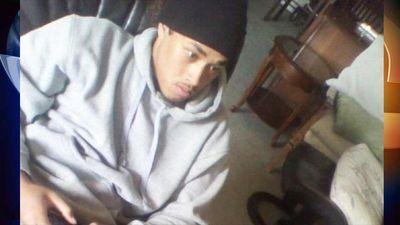 Dropped Gun Injures Baby - Dad Charged