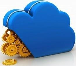 Best tools for Cloud Storage