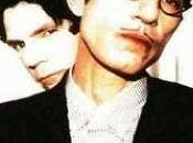 Musical Nostalgia Moment #3029.751 Sparks This Town Ain't Enough Both