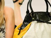Tips Choosing Perfect Handbag