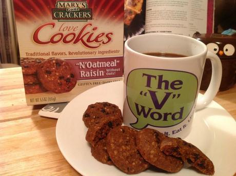 marys gone crackers (12)