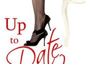 Date Susan Hatler- Book Review