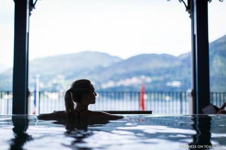 Fitness On Toast Faya Blog Girl Healthy Workout Nutrition Training Gym Travel Hotel Luxury Escape Wellness Destination Italy Lake Como Grand Hotel Tremezzo-38