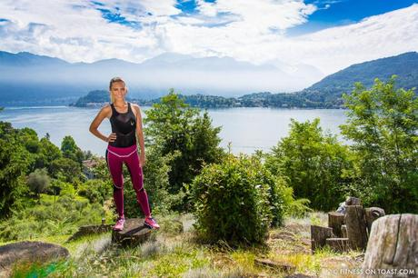 Fitness On Toast Faya Blog Girl Healthy Workout Nutrition Training Gym Travel Hotel Luxury Escape Wellness Destination Italy Lake Como Grand Hotel Tremezzo-37