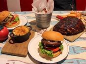 GoodTime Burgers, Bondi