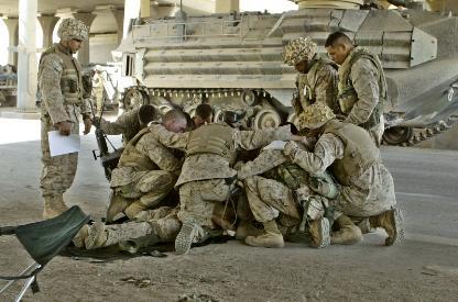 marines_praying