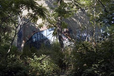 Lost Temple of Graffamundo in the Jersey Jungle.jpg