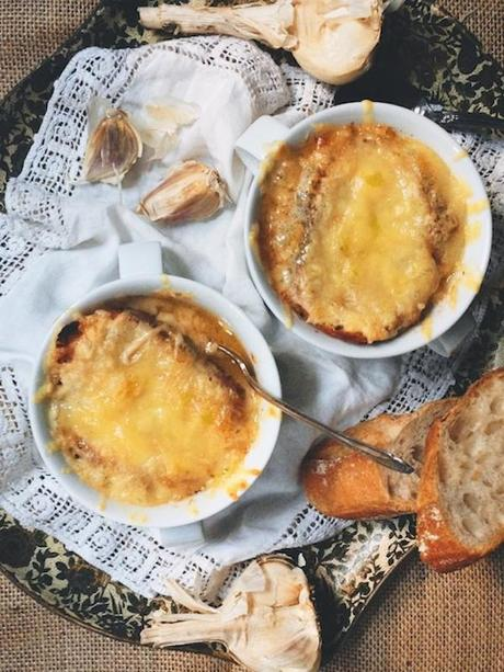 french onion soup_FeedMeDearly