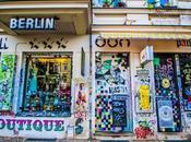 Berlin: Teil Zwei