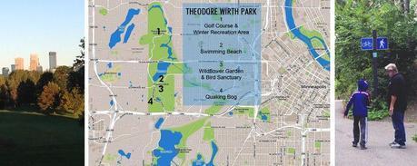 Wirth-map2014b
