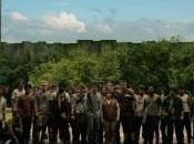 Office: Young Males Make Maze Runner Insta-Franchise, Schedules Sequel Next September
