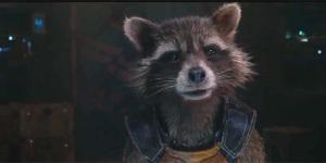Guardians_of_the_Galaxy_43785