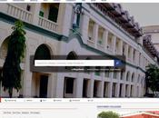 Collegedunia.com Website Review Admission Details Major Engineering, Medical Management Colleges More