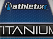 Athletix Titanium: Testosterone Booster Review