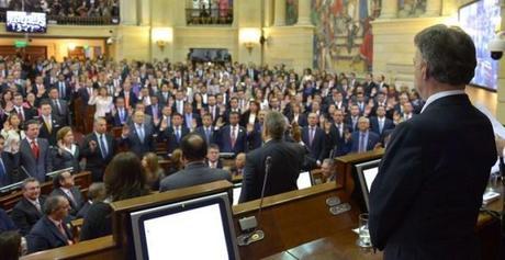 columbia-congress